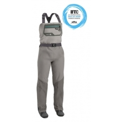 ORVIS Ultralight Convertible Waders Women's