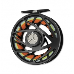 Mirage Large Arbor Reel